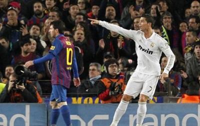 FIFA и UEFA могут исключить испанские команды из всех международных турниров