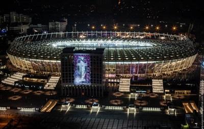 В следующем сезоне матчи еврокубков смогут принять только Киев и Львов – СМИ