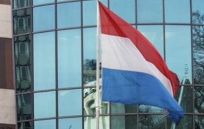 Люксембург одобрил Соглашение об ассоциации Украина-ЕС