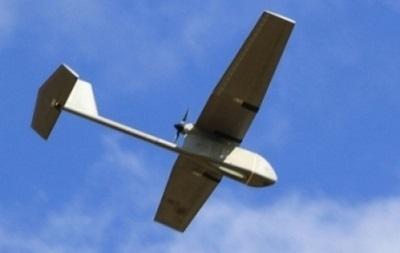 В Вашингтоне официально запретили полеты беспилотников