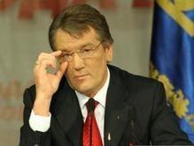 Украина отметит годовщину Конотопской битвы