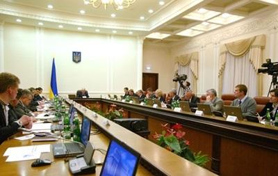 Доказательств причастности Яценюка к коррупции в Кабмине не нашли