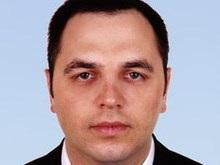 Портнов обвинил Балогу в давлении на глав региональных отделений ФГИ