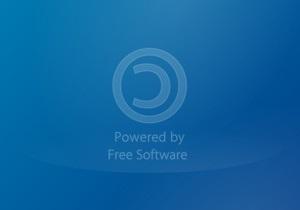 СМИ: В Украине создадут аналог Linux для использования в госорганах