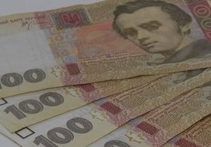 В Закарпатской области женщина пыталась продать своих детей-близнецов