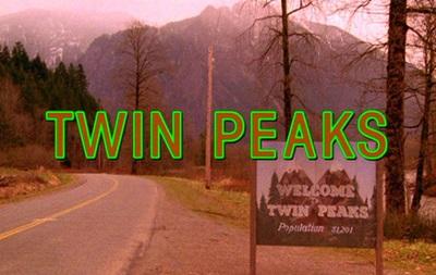 Дэвид Линч возвращается кработе над Twin Peaks