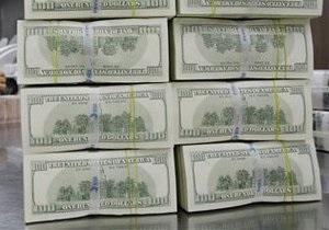 Тигипко: Украина может получить новый транш от МВФ уже в августе