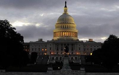 США приостановят финансирование договора с Россией по вооружениям