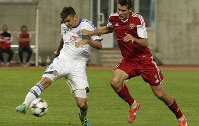 Драгович: Нам предстоит завоевать чемпионство и выиграть Кубок