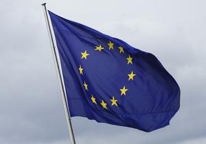 Германия - Украина-ЕС - саммит Украина-ЕС - Берлин считает, что европейский проект без Украины будет незавершенным