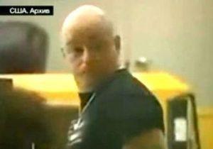 В США казнили убийцу, который мстил иммигрантам за 11 сентября