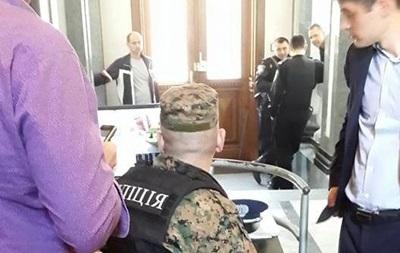 Зам мэра Тернополя попался на крупной взятке
