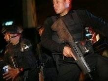 Захвативший 43 заложника гватемалец сдался властям