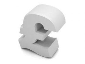 Британский бизнесмен потерял миллиард фунтов стерлингов за сутки