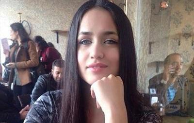 В покушении на жизнь турецкой певицы обвинили ее бывшего парня