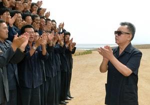 ООН осудила КНДР за нарушение прав человека
