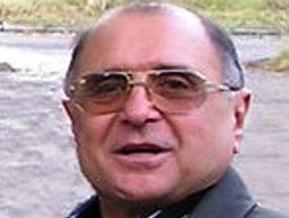 Умер один из основателей УНА-УНСО
