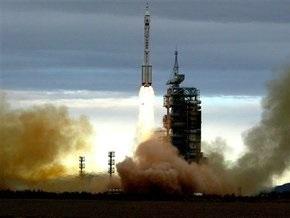 Китай начал строительство нового космодрома
