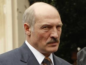 Лукашенко: Россия сама помешала Беларуси признать Абхазию и Южную Осетию
