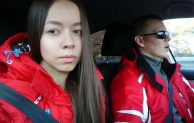 Задержанный российский военный поехал на Донбасс из-за кредитов - СБУ