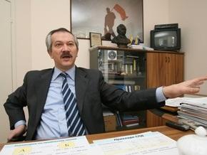 Пинзеник ждет резкого роста инфляции в Украине