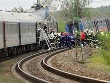 Министр транспорта Венгрии ушел в отставку из-за железнодорожной аварии