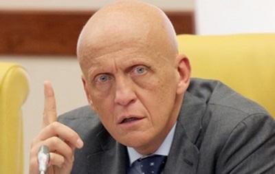 ФФУ продлит контракт с Коллиной на два года - СМИ