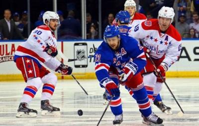 Потолок зарплат в NHL вырастет до 71 миллиона долларов
