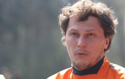 Вратарь Шахтера: У нас всегда очень тяжелые матчи с Днепром