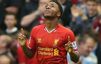 Манчестер Сити готов выложить 60 миллионов евро за игрока Ливерпуля