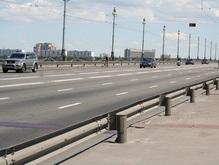 Киевские власти: Отсутствие маршруток освободило дороги от пробок