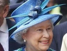 Британская королевская семья завела страничку на YouTube