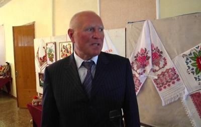 Президент Черноморца: Можем позволить себе ориентироваться на Чехию или Венгрию
