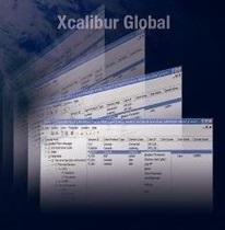Компания Chip PC Technologies предлагает специальные условия по приобретению лицензий Xcalibur Global.