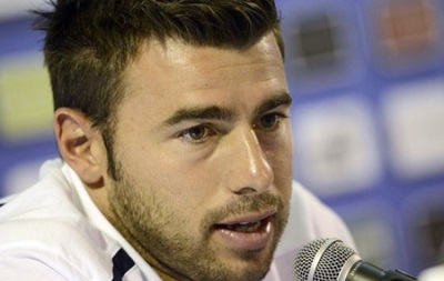 Защитник Ювентуса может пропустить финал Лиги чемпионов
