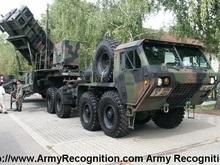 Генштаб РФ: Американские ракеты в Польше - прямая угроза России