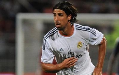 Полузащитник Реала будет получать в Ювентусе 5 миллионов евро
