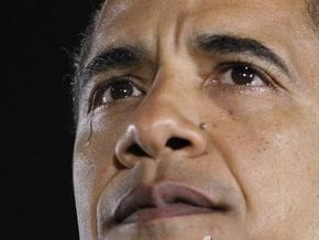 Обама одержал победу в ключевом штате – Огайо
