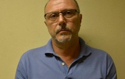 В Бразилии арестован 30 лет скрывавшийся от правосудия итальянский мафиози
