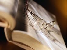 В Украине начался Месяц современной литературы