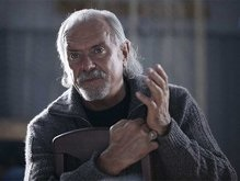 Sony Classics приобрела права на фильм 12 Михалкова