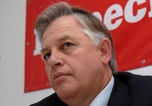 КПУ готовит масштабные изменения в руководстве партии