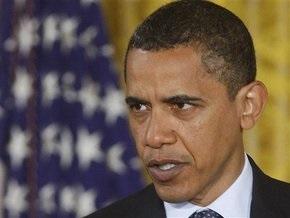 США предложили ввести новые санкции в отношении Ирана