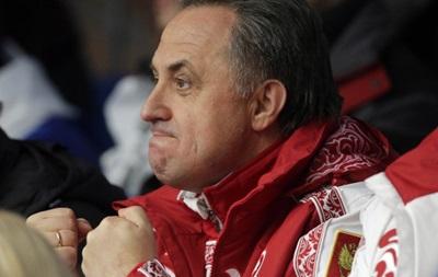 Министра спорта России допросят по коррупционному делу FIFA