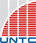 Новый сервис для клиентов UNTC