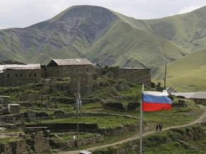 В Дагестане неизвестные разбрасывают листовки с угрозами боевикам и их семьям