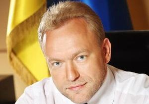 Сегодня: Волга подозревается в получении взятки в размере $500 тысяч