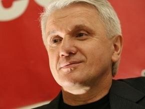 Литвин: Закон о выборах по открытым спискам будет принят в марте