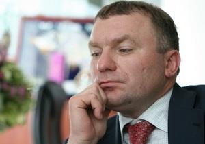 Авторская колонка. Любить по-русски: РТС сливается с ММВБ.  Последствия для Украины