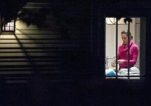 Секс-скандал в ЦРУ: В компьютере любовницы Петрэуса обнаружены секретные документы